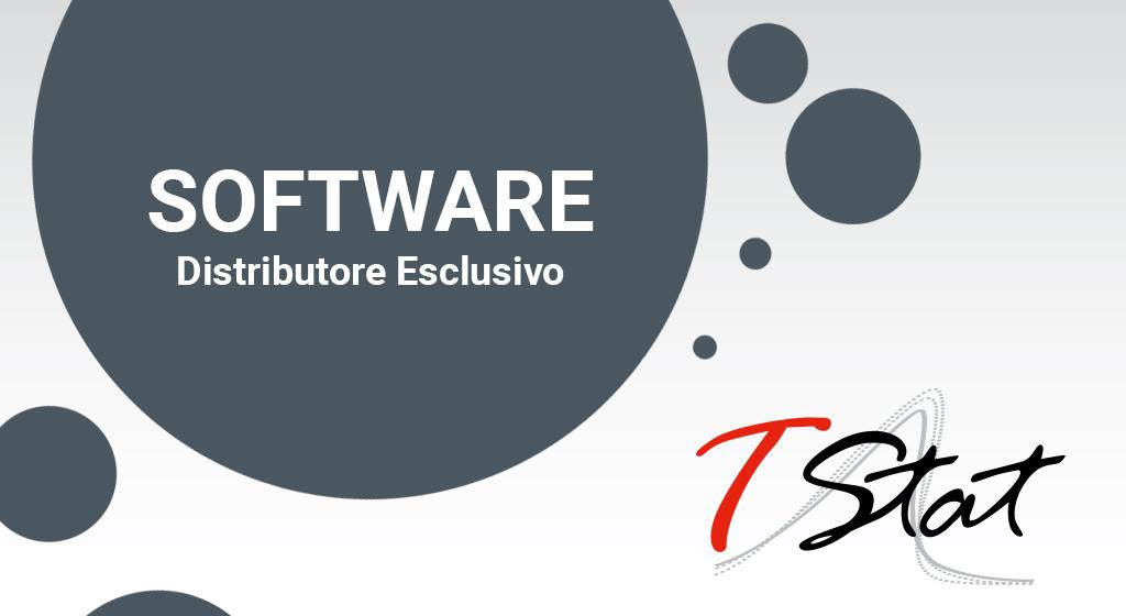 HP_softwaresclusivo