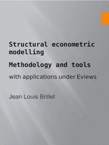 B10_Structural Modelling Bkm_Jean-Louis Brillet
