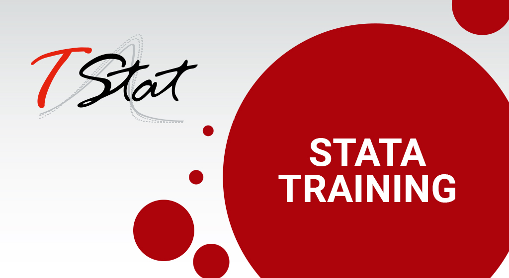tstat_finestra_hp_stata-trainig