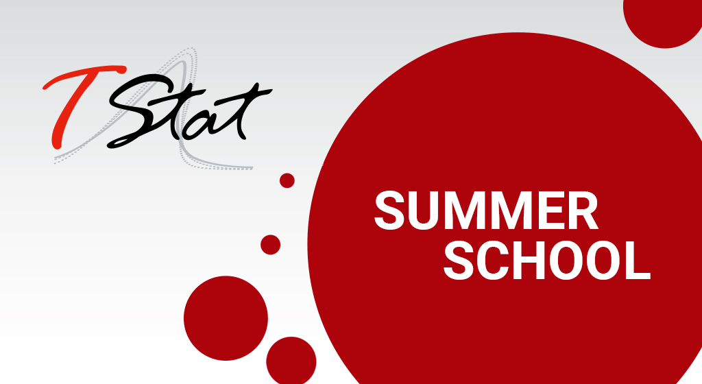 HP_summerschool